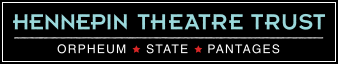 hennepin-theater-logo
