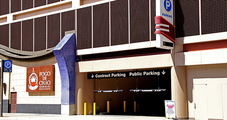 sections-parking-entrance